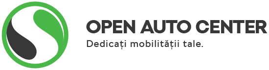 Open Auto Center Iasi - Dealer Auto Noi si Parc Autorulate